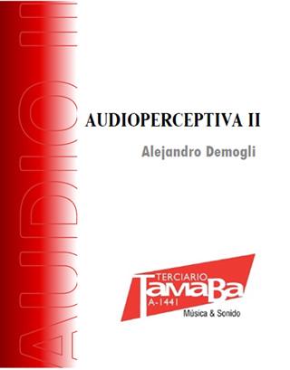 audioperceptiva-ii