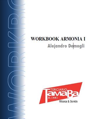 workbook-armonia-i